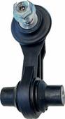 Тяга стабилизатора ABS Karoq/Kodiaq/Superb/Octavia/T-Roc/Arteon/Tiguan/Golf/Touran/Passat/A3/Q2/TT/A1, 261017