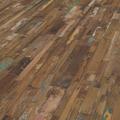 Ламинат Krono original Kronofix Classic K259 Boat Wood
