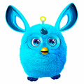 FURBY (Hasbro) Ферби Коннект Голубой Hasbro Furby B7150/B6085