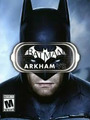 Sony Computer Entertainment Batman: Arkham VR