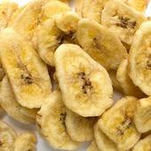 Чипсы банановые, 90 г