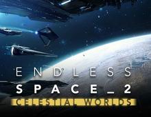 Sega Endless Space 2 - Celestial Worlds (SEGA_5088)