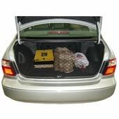 Сетка в багажник Comfort Address