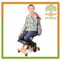 Ортопедический стул US Medica Zero Mini (для детей)