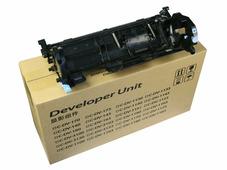 Блок проявки DV-1150 для KYOCERA Ecosys M2040dn, M2540dn, M2135dn 302RV93020