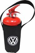 Автомобильный огнетушитель Auto Premium с логотипом Volkswagen, 67860