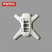 Нижняя часть корпуса для Syma X54HW, X54HC