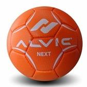 Мяч гандбольный Alvic Next размер 2