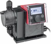 Grundfos DDA 30-4 AR-PVC/V/C-F-31U2U2FG