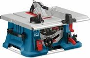 Дисковая циркулярная пила Bosch GTS 635-216 Professional 0601B42000