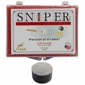 Наклейка для кия «Sniper» 45.098.13.0 TIGER