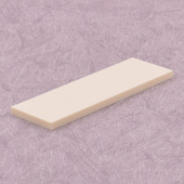 Керамический точильный камень 5000 грит, 150х50х7 мм