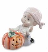Фигурка декоративная Pavone Halloween JP-11/14, 102746
