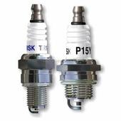 Свеча зажигания BRISK JR19 (443223043400-A)