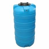 Укрхимпласт Емкость для воды V-505