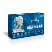 Усилитель сотовой связи Titan-900 PRO