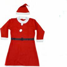 Красный костюм Cнегурочки, Migliores