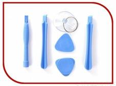 Набор инструментов YIHUA (6 в1) для ремонта мобильных телефонов