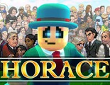 505 Games Horace (505_6885)