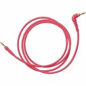 AIAIAI TMA-2 C13 Cable (Кабель)