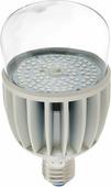 """Лампа для растений """"Uniel"""", 20W, Е27"""