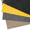 Противоскользящая пластина, крупное зерно, бежевый (750мм x 1000мм) {GPXK7501000}