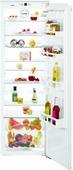 Однокамерный холодильник Liebherr IK 3520