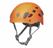 Каска Black Diamond Half Dome Helmet оранжевый M/L