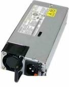 Блок питания Lenovo 750W [00KA096]