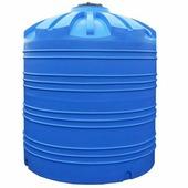 Укрхимпласт Емкость для воды V-10000