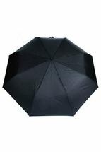 Зонт мужской Три слона 795