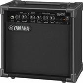 Гитарный комбоусилитель Yamaha GA-15II