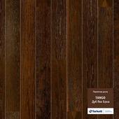 Паркетная Доска Tarkett Tango Oak Java Brush (550058024)