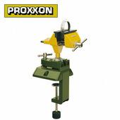 Тиски FMZ Proxxon (28608)