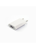 Зарядное устройство сетевое USB 1 А (10 шт.)