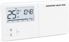 Auraton 2025 R