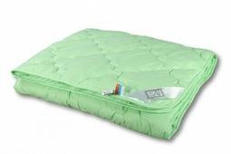 "Одеяло ""бамбук"" 200Х220 В Перкале"