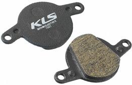 Kelly's Organic KLS D-11, Magura Louise (0)