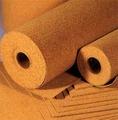 Пробковая подложка Cork2000 4 мм