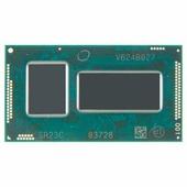 процессор для ноутбука Intel Core M BGA1234 SR23C
