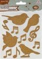 Набор для создания открыток Рукоделие