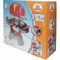 Игровой набор Полесье Механик-макси (в коробке) 43221