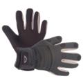 Перчатки Sundridge