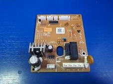 DA92-00280A Модуль управления холодильника Самсунг