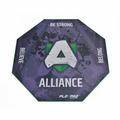Напольный коврик Florpad Alliance