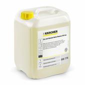 Средство для удаления следов шин и продуктов износа Karcher RM 776, 10л