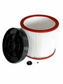 Моющийся фильтр в сборе MF2 для Domus/Taurus/Solaris Lavor 5.212.0021