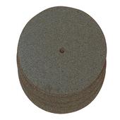 Диск отрезной (25 шт) (толщина 0,7мм, ø38мм) PROXXON 28821