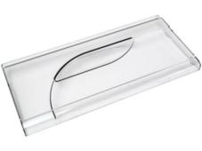 Панель передняя для ящика морозильной камеры для холодильника ATLANT 774142100300