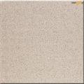 Плитка грес GP 298*298 мм, упаковка 1,51 м2, светло-коричневый, бежевая, м2